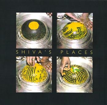 Shivas Places / Shivas Orte
