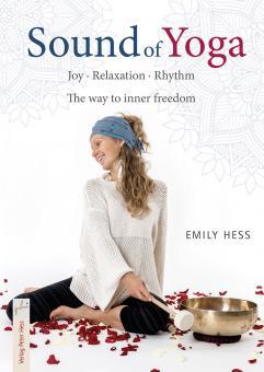 Sound of Yoga (E-Book, PDF)