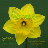 """Spring Time - Awakening of Nature (""""Pflanzenmusik"""")"""